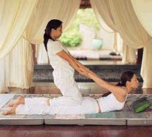massage porno nuat thai nurmo