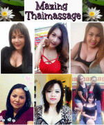 svealand karta thai massage gothenburg