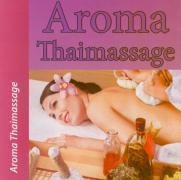 bästa datingsidan thaimassage sundsvall