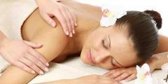 massage stockholm thai birka massage