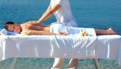 spa östermalm japansk massage stockholm