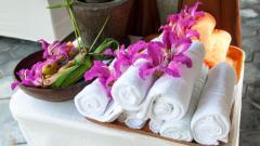 thai massage massage brommaplan