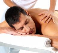 thaimassageguiden stockholm stockholm massage