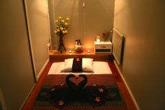 thaimassage hornsgatan massage gislaved