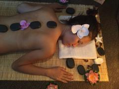 thaimassage söderort hem massage stockholm