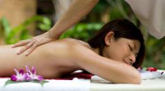 thai massage varberg thaimassage söder