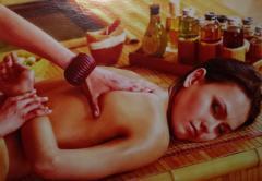 knulla en häst thai massage södertälje