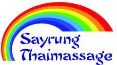 sensuell massage uppsala thai uppsala
