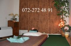 dejting thai massage täby