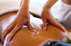 kungsholmens thai massage jasmine