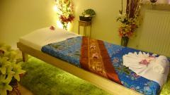 massage i gävle massage skellefteå