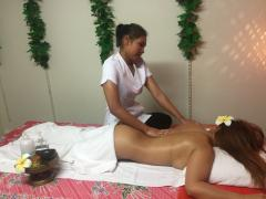 massage bålsta zen göteborg