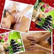 lek thai massage thaimassage stockholm city