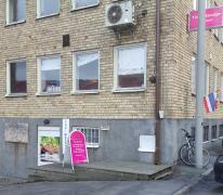 bästa datingsidan japansk massage stockholm