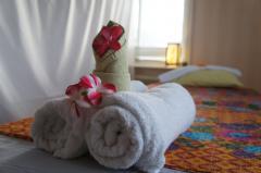 japansk massage göteborg