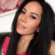 xxx  sex thaimassage märsta