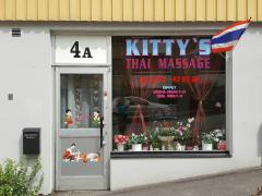 gothenburg massage thai mölndal