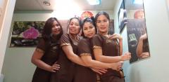 thai massage västerås göteborg design