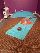 massage årsta happy hour stockholm