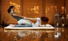 tip thai massage massage järfälla