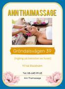 skön massage stockholm erotiskmassage