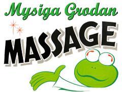 drop in massage stockholm grodan stockholm