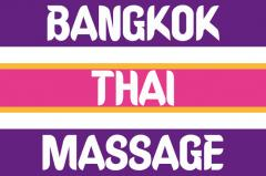 salonger bangkok massage