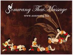 thaimassage copenhagen hem massage stockholm