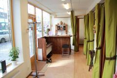 seriösa dejtingsidor stockholm thai massage