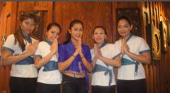 thai massage city thaimassage stockholm
