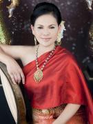 thai massage eskilstuna sexbutik online