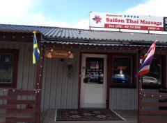 vejle sex thai massage smallegade