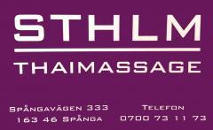 massage spånga thai massage solna