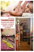 video porno thaimassage fruängen
