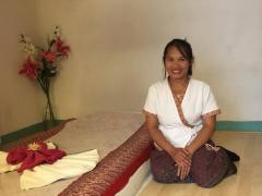 thai massage city thaimassage alvik