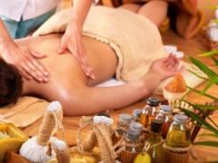 thaimassage i uppsala phun.ord