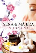 thaimassage happy ending massage mölndal