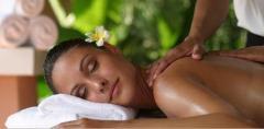 thai sundbyberg thai massage gävle