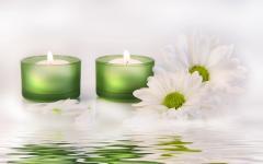nam thai massage thaimassage bagarmossen