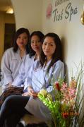 spa i västra götaland smile thai spa
