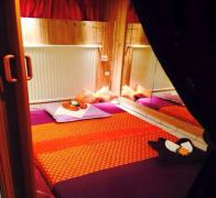 thaimassage forum bromma thai