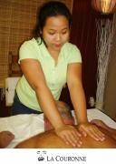 thaimassage gärdet lai thai halmstad