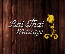 thaimassage halland thaimassage örby