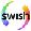 Bildresultat för swish logga