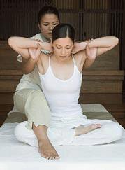 lära sig thailändska thaimassage trelleborg