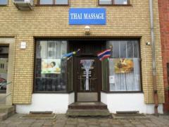 knull annons massage falköping