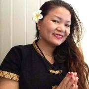 Massage Hässleholm Asian Massage