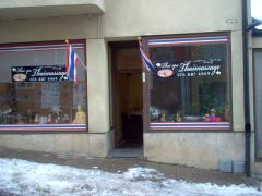 thaimassageguiden blue diamond massage