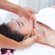 Thai Massage In Sweden Thaimassage Vällingby