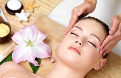 massage älvsjö massage vasastan stockholm